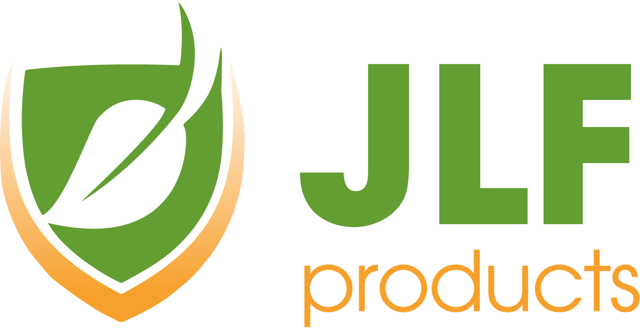 JLF Products