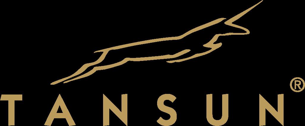 Tansun Ltd