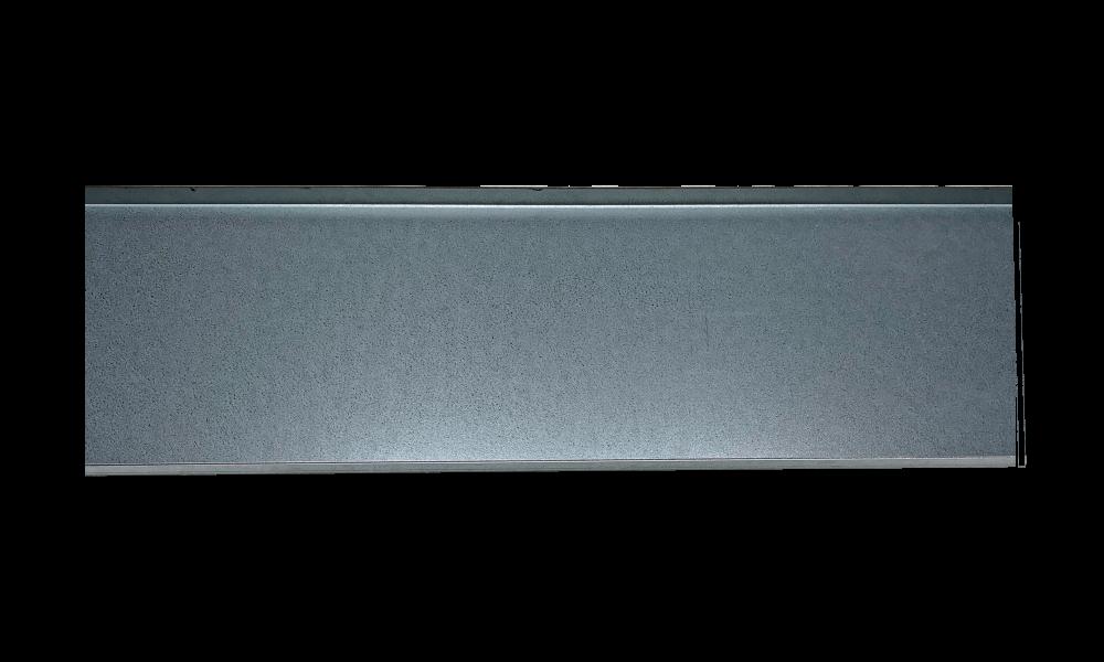 Alke AK-HL bottom reflector