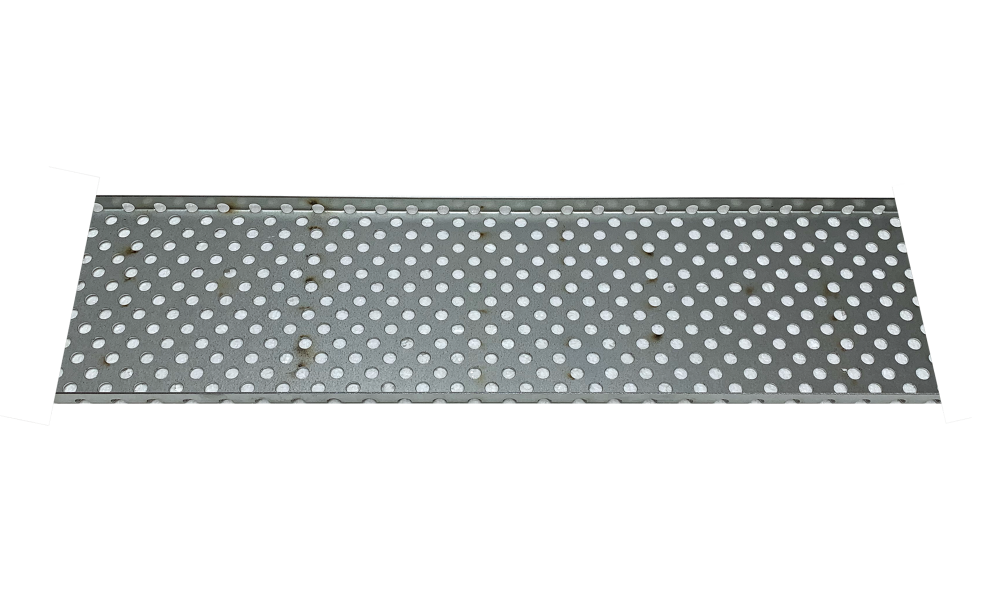Alke AK-HL under reflector perforated