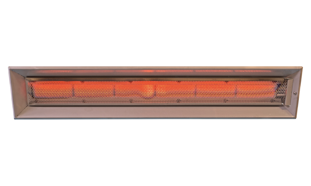 Alke 121 EID2G  Stainless steel narrow G31