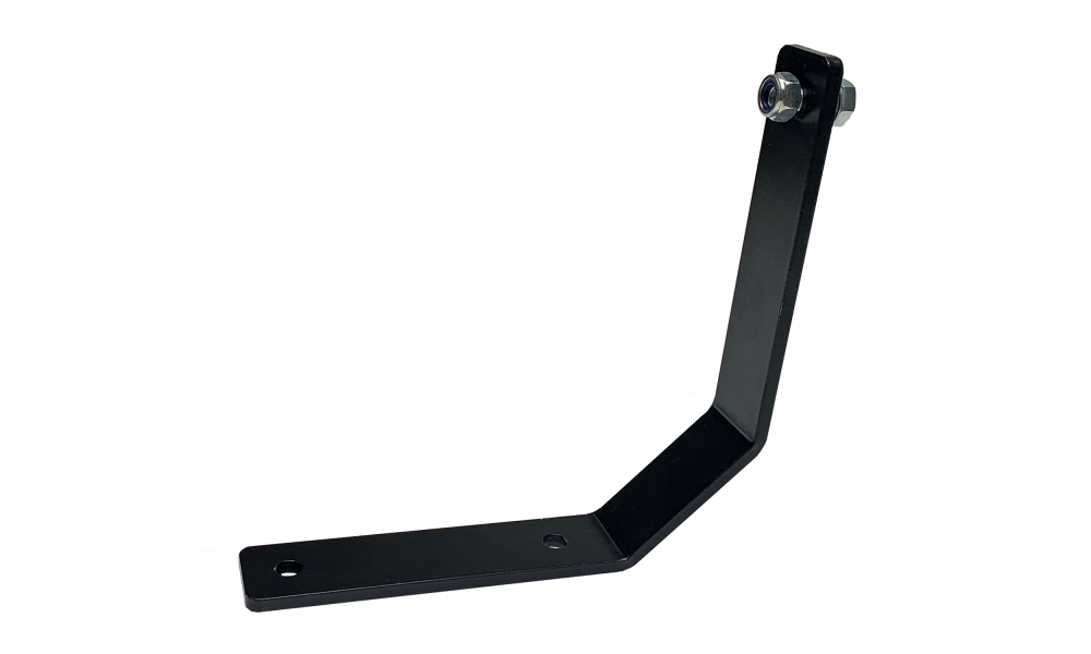 Apollo suspension bracket