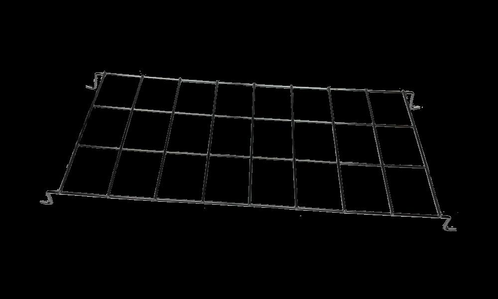 Tansun Apollo grating set type F