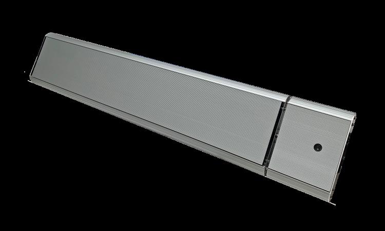 MOEL Blacklight 7818SD hoogtemperatuur paneel DEMO