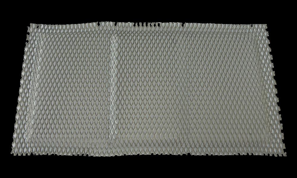 Alke burner mesh type 101