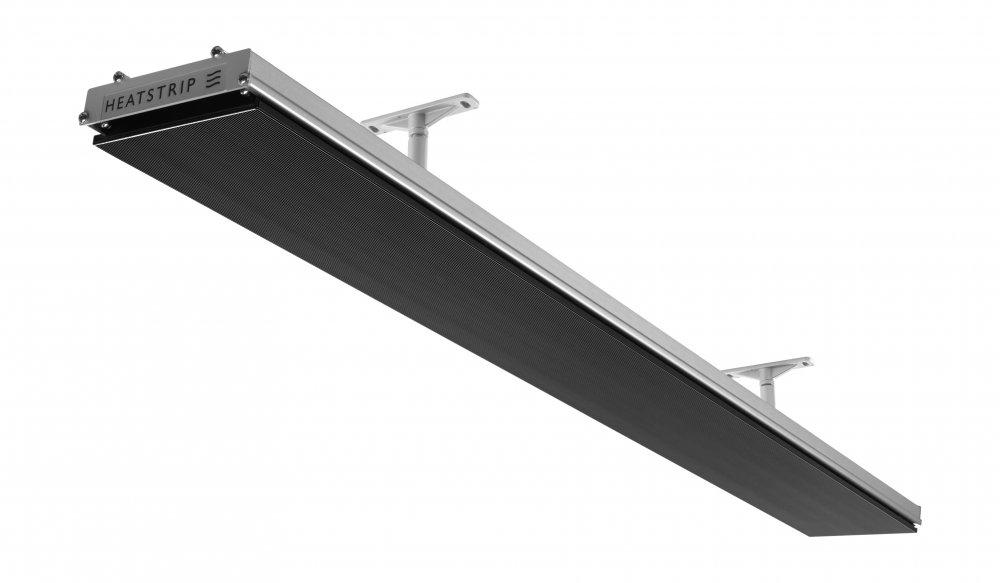 Heatstrip Design 2400 watt