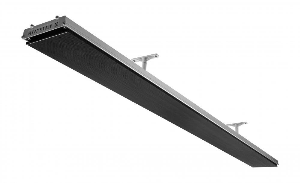 Heatstrip Design 3200 watt