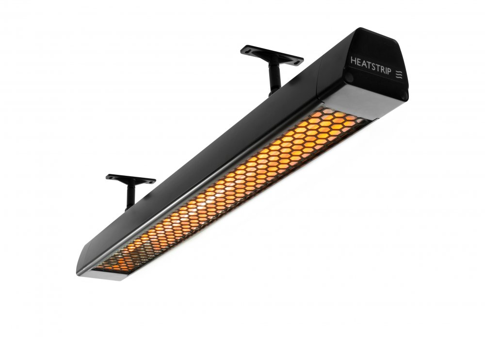 Heatstrip Intens 2200 watt