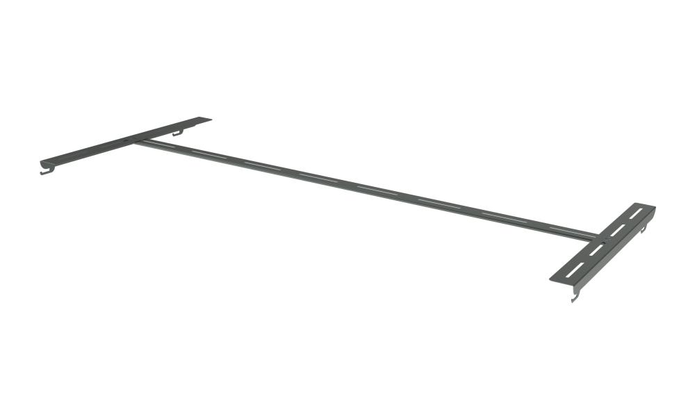 Tansun Iridium bracket 1200 serie