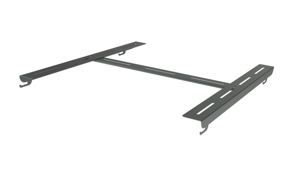 Tansun Iridium bracket 600 serie