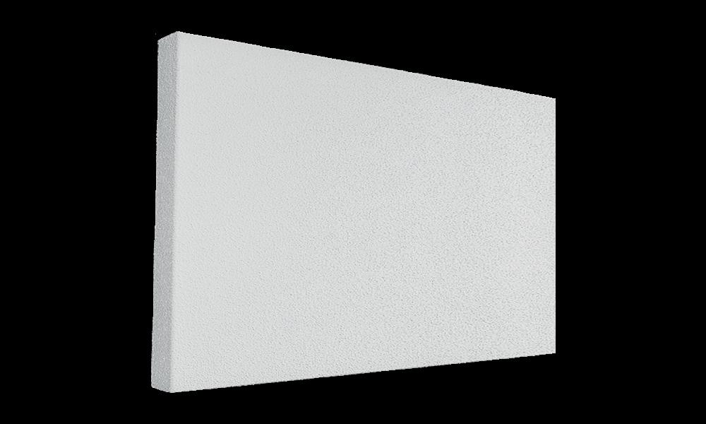 JLF LT 700 ( ATEX ) wit RAL 9010 laag temperatuur paneel