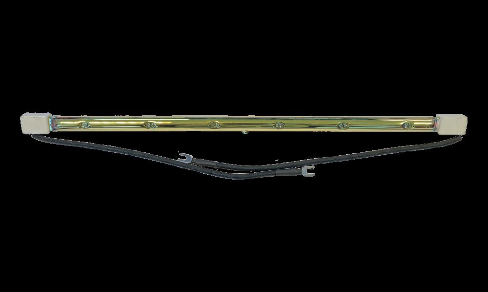 JLF universele goldlamp 1000W 346mm