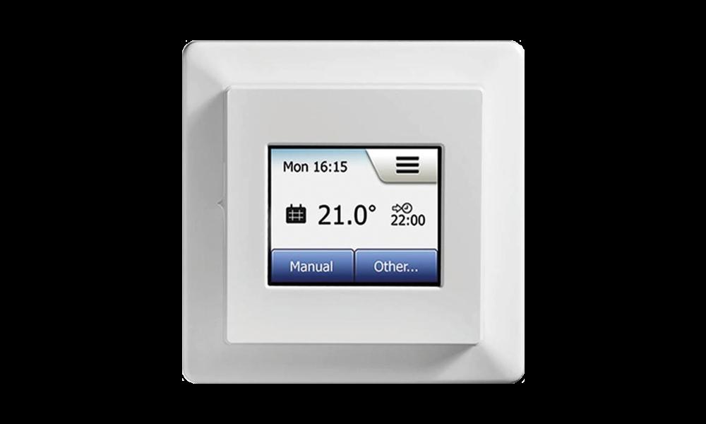 OJ MWD 5 WIFI thermostat (Jung)