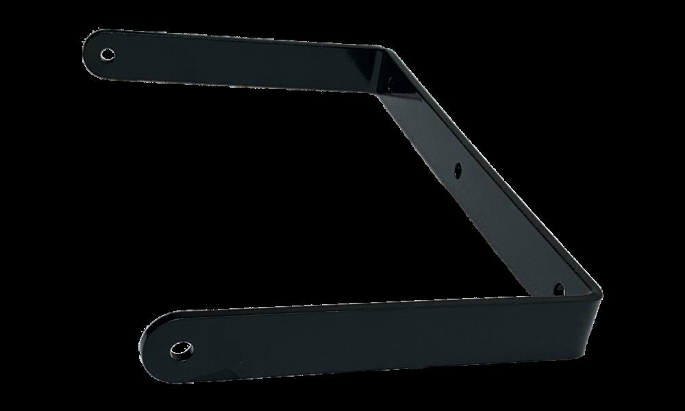 Tansun Sorrento suspension bracket U model black