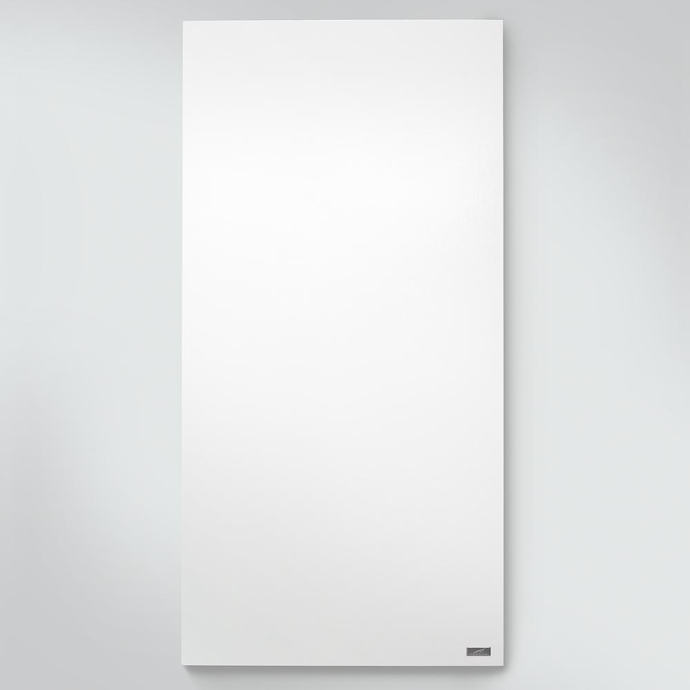 Tansun Iridium 1200 serie 785W LT paneel wit