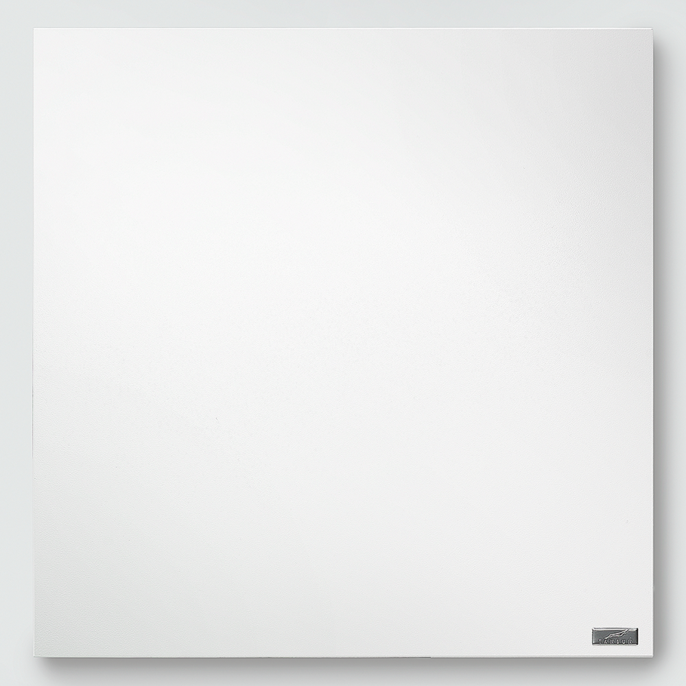 Tansun Iridium 600 serie 300W LT paneel wit